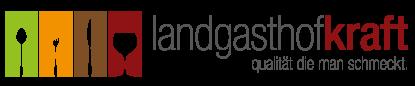 Landgasthof Kraft - Qualität die man schmeckt